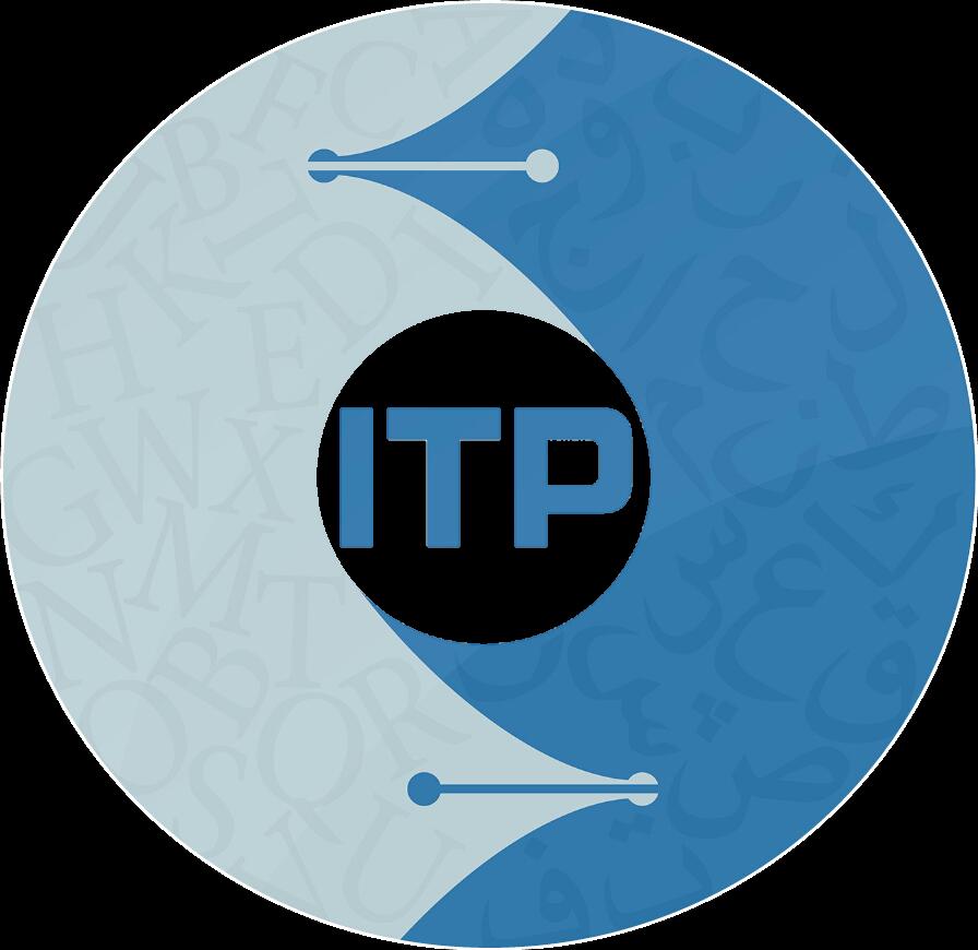 ITP Auto Dorohoi
