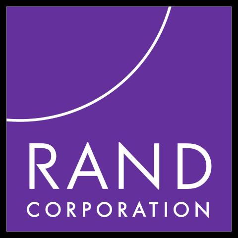 """أسرار مؤسسة """"راند"""" الخَفيّة"""