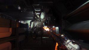 alien-isolation-screenshot2
